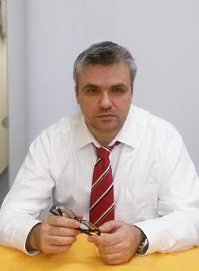 иванов алексей васильевич владимир